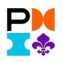 PMI-Montréal - Send cold emails to PMI-Montréal