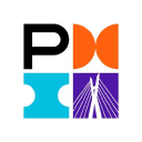 PMI São Paulo, Brazil Chapter - Send cold emails to PMI São Paulo, Brazil Chapter