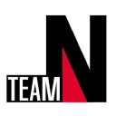 Pmk•Bnc logo icon
