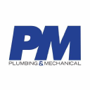 Plumbing & Mechanical Magazine logo icon