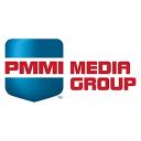 Pmmi Media Group logo icon
