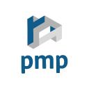 [PM] Partners on Elioplus