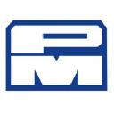 Plastic logo icon