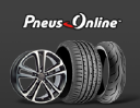 Pneus Online Italia logo icon