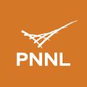 Pacific Northwest National Laboratory logo icon