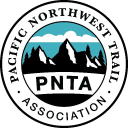 Pacific NW Trail - Send cold emails to Pacific NW Trail