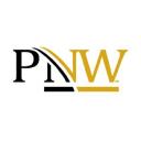 Pnw logo icon