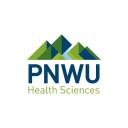 Pnwu logo icon