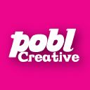 Pobl Creative - Send cold emails to Pobl Creative