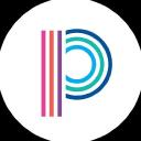 Pobl Group logo icon