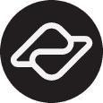 Pocket Tripod Logo