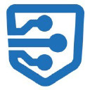 Pocketables logo icon