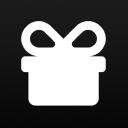 Pocket Points Company Logo