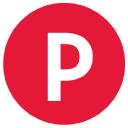Pocketstop logo icon