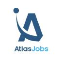 Pod logo icon