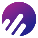 podcast.ausha.co/ logo