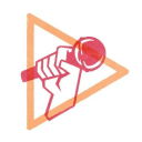 Podcast Movement logo icon