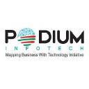 Podium Infotech