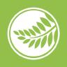Pods Framework logo