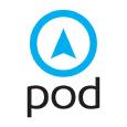 Pod Logo