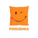 купить logo icon