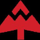 Poe Asphalt