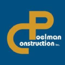 Poelman Construction Ltd-logo