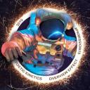 Poetic Kinetics logo icon