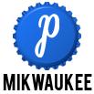 Poggled Company Logo