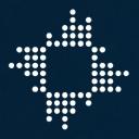 Company logo Point72