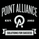 Point Alliance on Elioplus