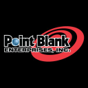 Point Blank Enterprises, Inc. - Send cold emails to Point Blank Enterprises, Inc.