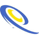 Point Clear logo icon