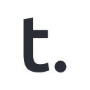net.pointers on Elioplus