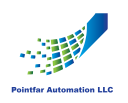 Pointfar Automation on Elioplus