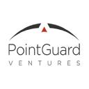 PointGuard Ventures logo