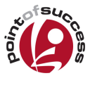 Point Of Success logo icon