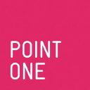 pointOne on Elioplus
