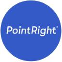 PointRight, Inc. logo