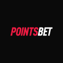 Read PointsBet Sportsbook Reviews