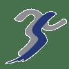 Pointvoucher logo icon