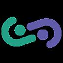 Pointzi logo