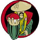 Pojo logo icon