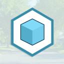 Pokemon Go Map logo icon
