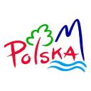 Poland logo icon