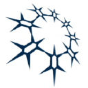Polar Capital logo icon