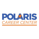 Polaris Career Center