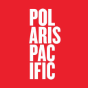 Polaris Pacific logo icon