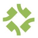 Polco logo icon