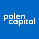 Polen Capital Management LLC logo